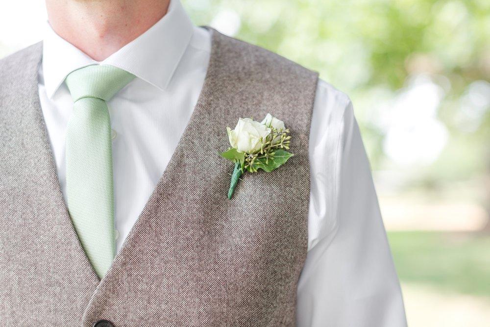 COWAN WEDDING HIGHLIGHTS-27_olde-river-farm-virginia-wedding-photography-photo.jpg