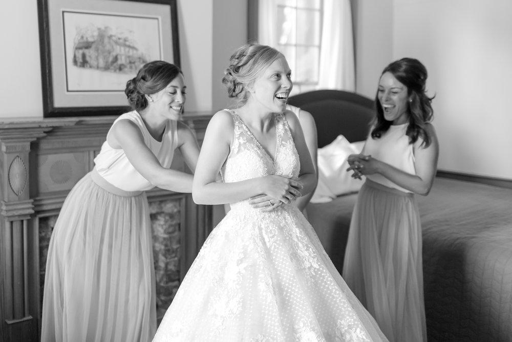 COWAN WEDDING HIGHLIGHTS-74_olde-river-farm-virginia-wedding-photography-photo.jpg