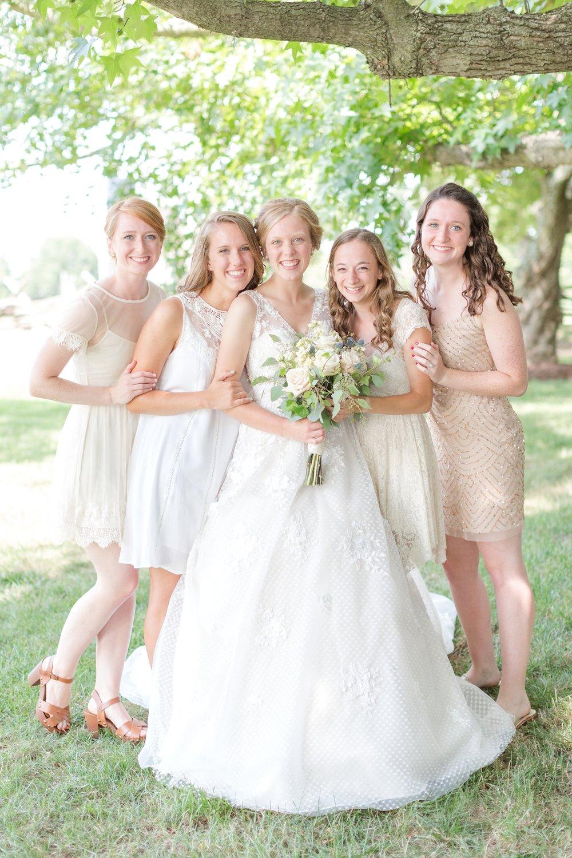 COWAN WEDDING HIGHLIGHTS-93_olde-river-farm-virginia-wedding-photography-photo.jpg