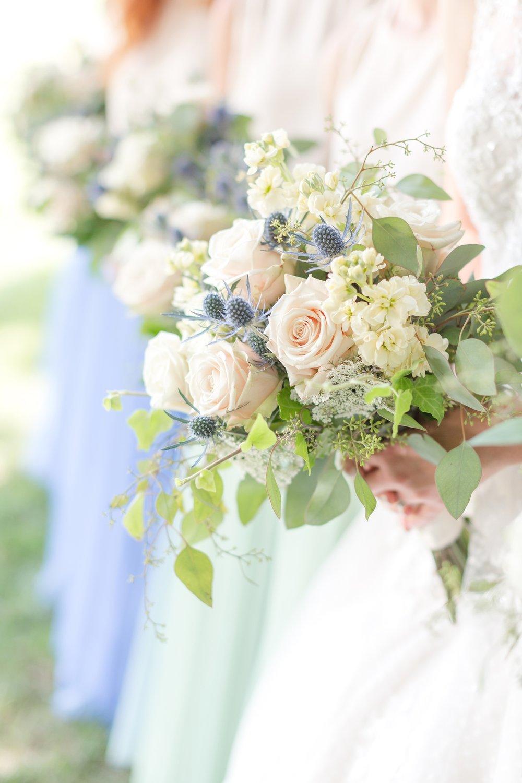 COWAN WEDDING HIGHLIGHTS-109_olde-river-farm-virginia-wedding-photography-photo.jpg