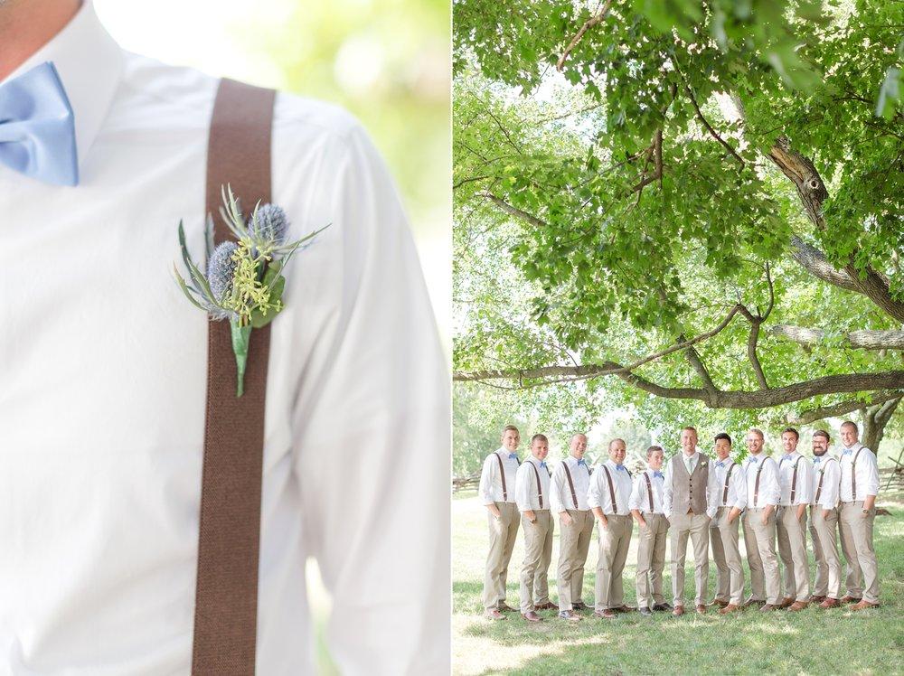 COWAN WEDDING HIGHLIGHTS-35_olde-river-farm-virginia-wedding-photography-photo.jpg