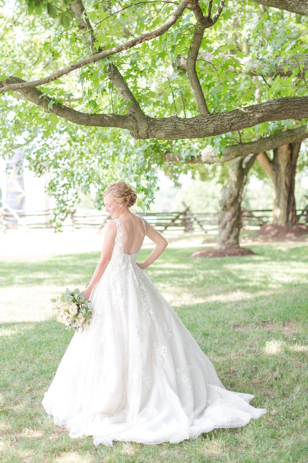 COWAN WEDDING HIGHLIGHTS-118_olde-river-farm-virginia-wedding-photography-photo.jpg
