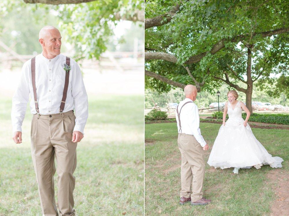 COWAN WEDDING HIGHLIGHTS-134_olde-river-farm-virginia-wedding-photography-photo.jpg