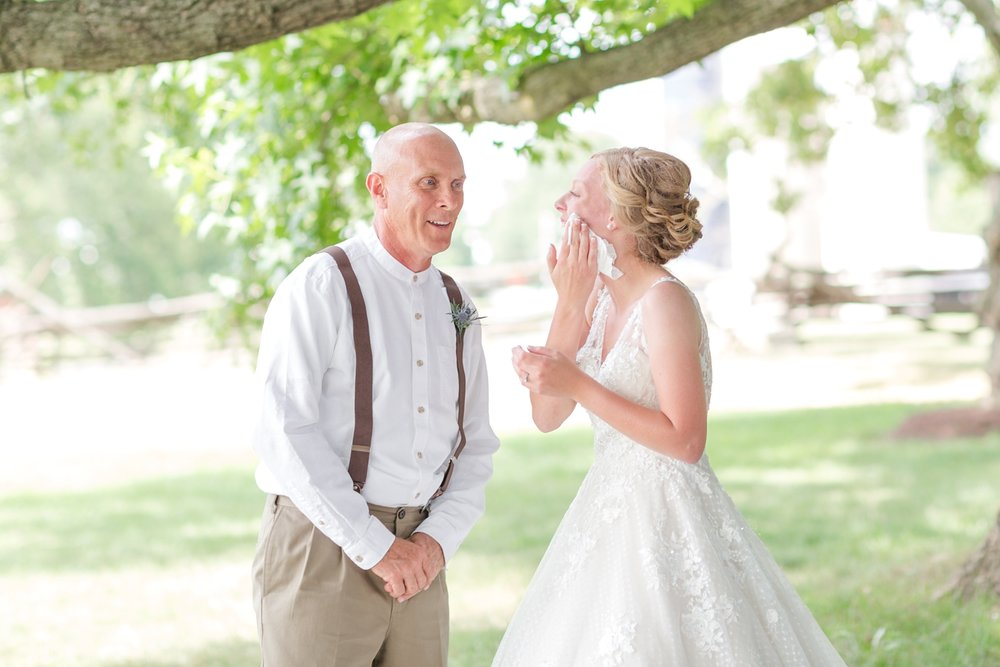 COWAN WEDDING HIGHLIGHTS-141_olde-river-farm-virginia-wedding-photography-photo.jpg