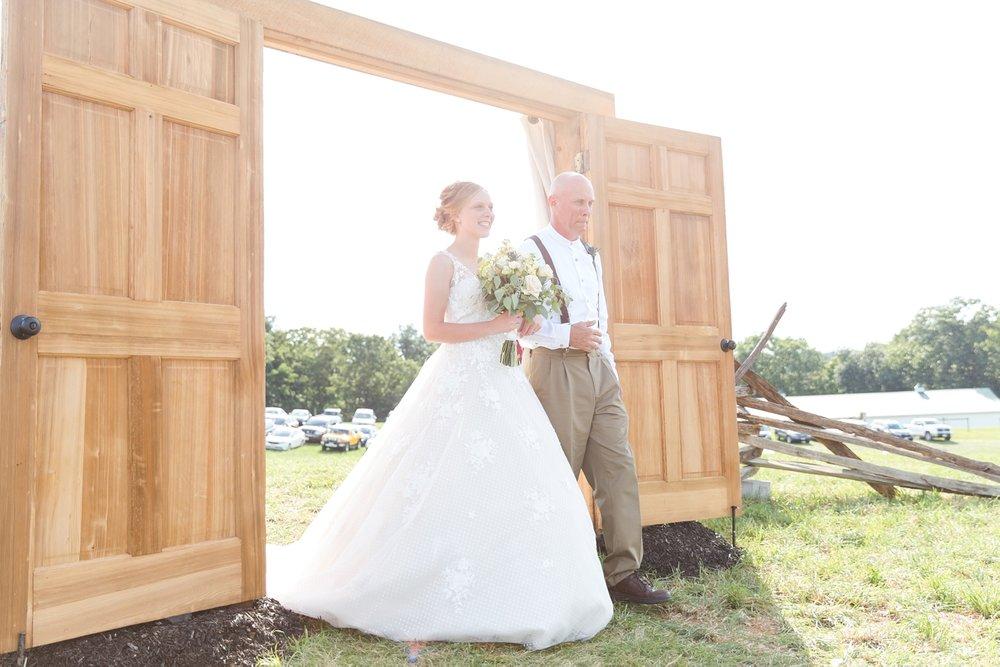 COWAN WEDDING HIGHLIGHTS-206_olde-river-farm-virginia-wedding-photography-photo.jpg