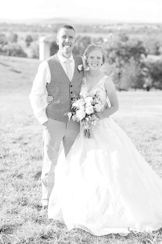 COWAN WEDDING HIGHLIGHTS-231_olde-river-farm-virginia-wedding-photography-photo.jpg