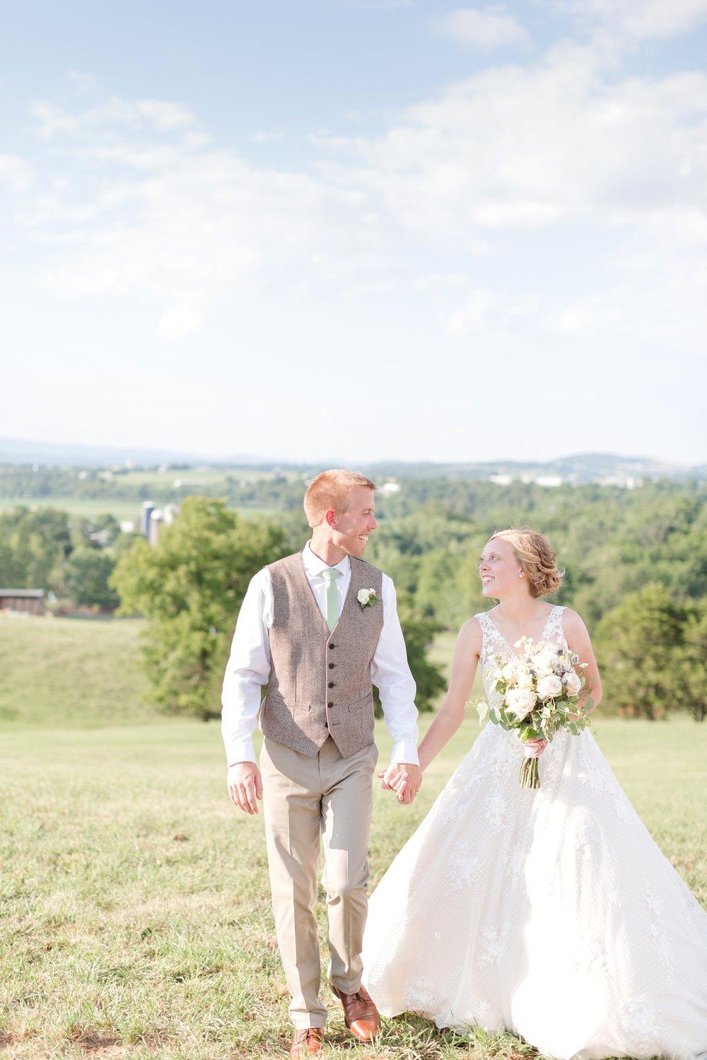 COWAN WEDDING HIGHLIGHTS-235_olde-river-farm-virginia-wedding-photography-photo.jpg