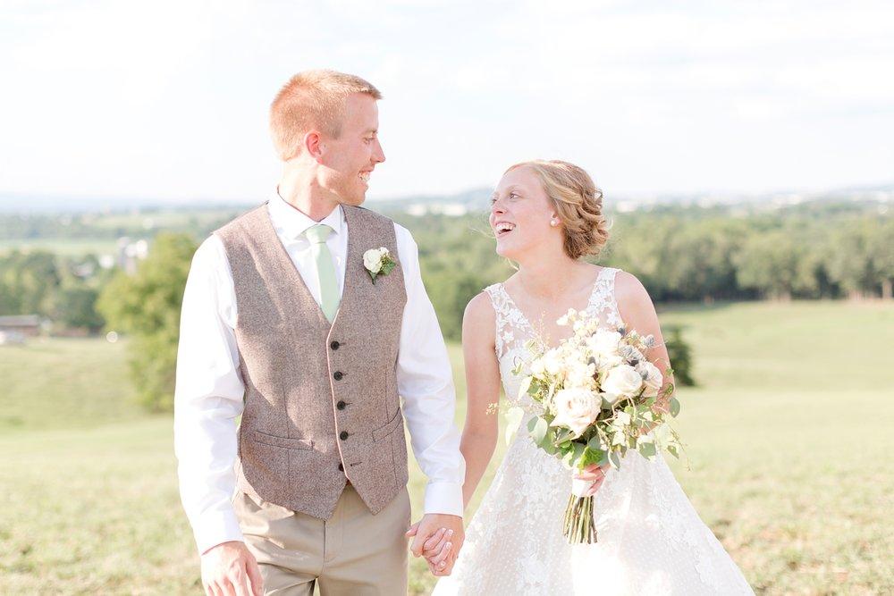 COWAN WEDDING HIGHLIGHTS-238_olde-river-farm-virginia-wedding-photography-photo.jpg