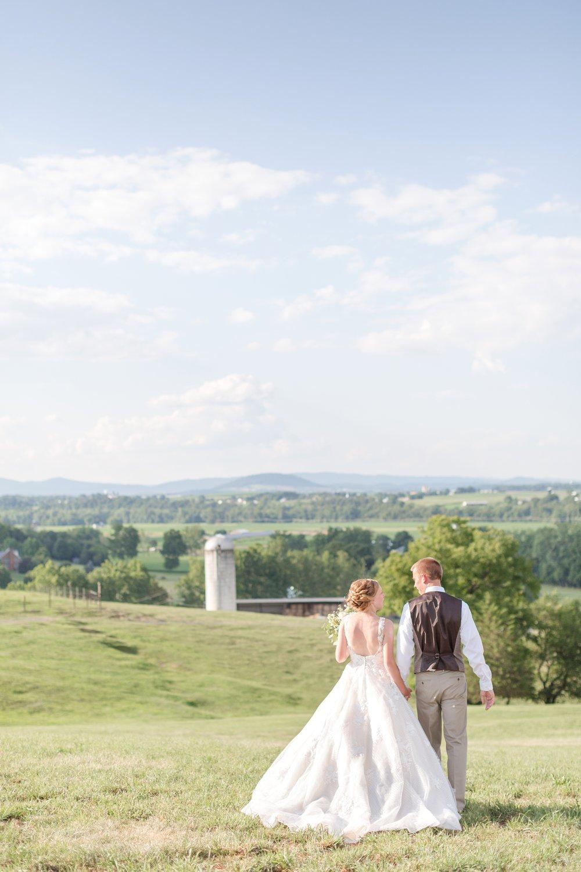 COWAN WEDDING HIGHLIGHTS-245_olde-river-farm-virginia-wedding-photography-photo.jpg