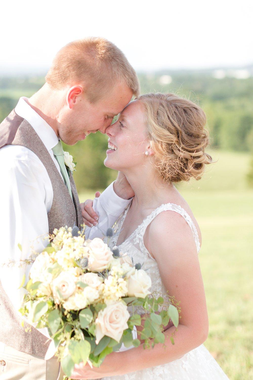 COWAN WEDDING HIGHLIGHTS-248_olde-river-farm-virginia-wedding-photography-photo.jpg
