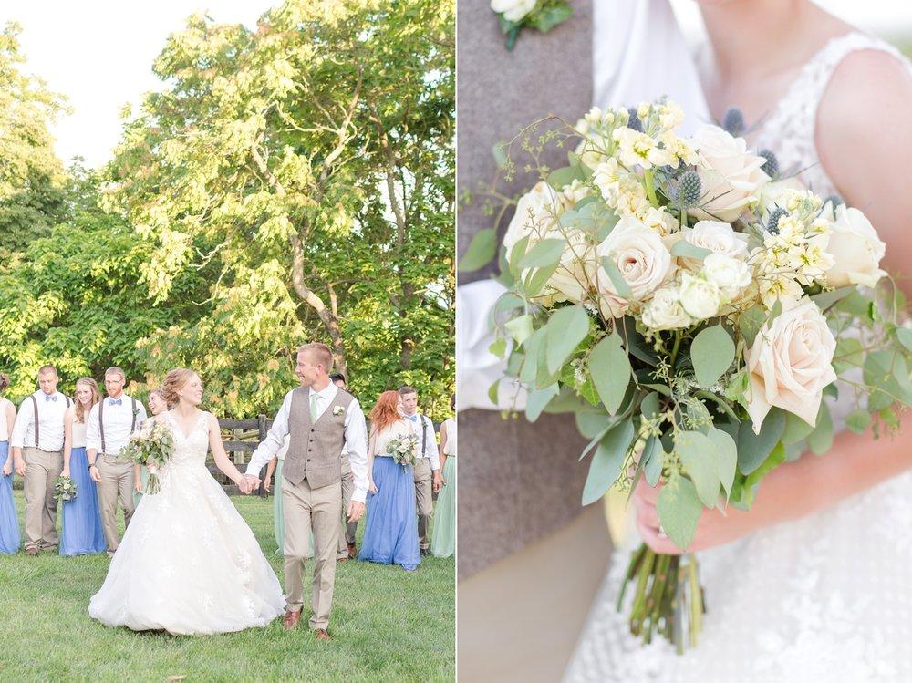 COWAN WEDDING HIGHLIGHTS-280_olde-river-farm-virginia-wedding-photography-photo.jpg
