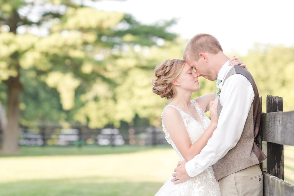COWAN WEDDING HIGHLIGHTS-285_olde-river-farm-virginia-wedding-photography-photo.jpg