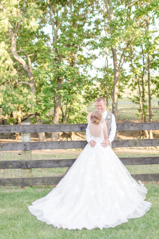 COWAN WEDDING HIGHLIGHTS-282_olde-river-farm-virginia-wedding-photography-photo.jpg