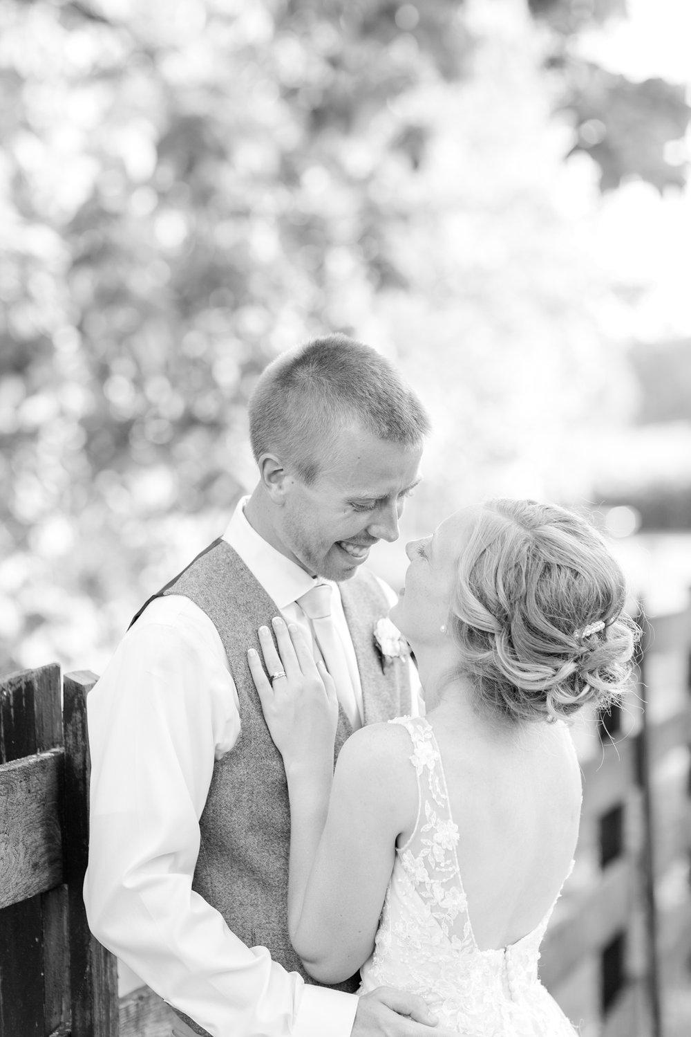 COWAN WEDDING HIGHLIGHTS-294_olde-river-farm-virginia-wedding-photography-photo.jpg
