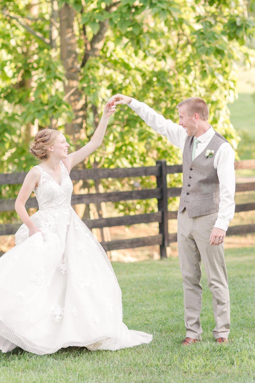 COWAN WEDDING HIGHLIGHTS-302_olde-river-farm-virginia-wedding-photography-photo.jpg