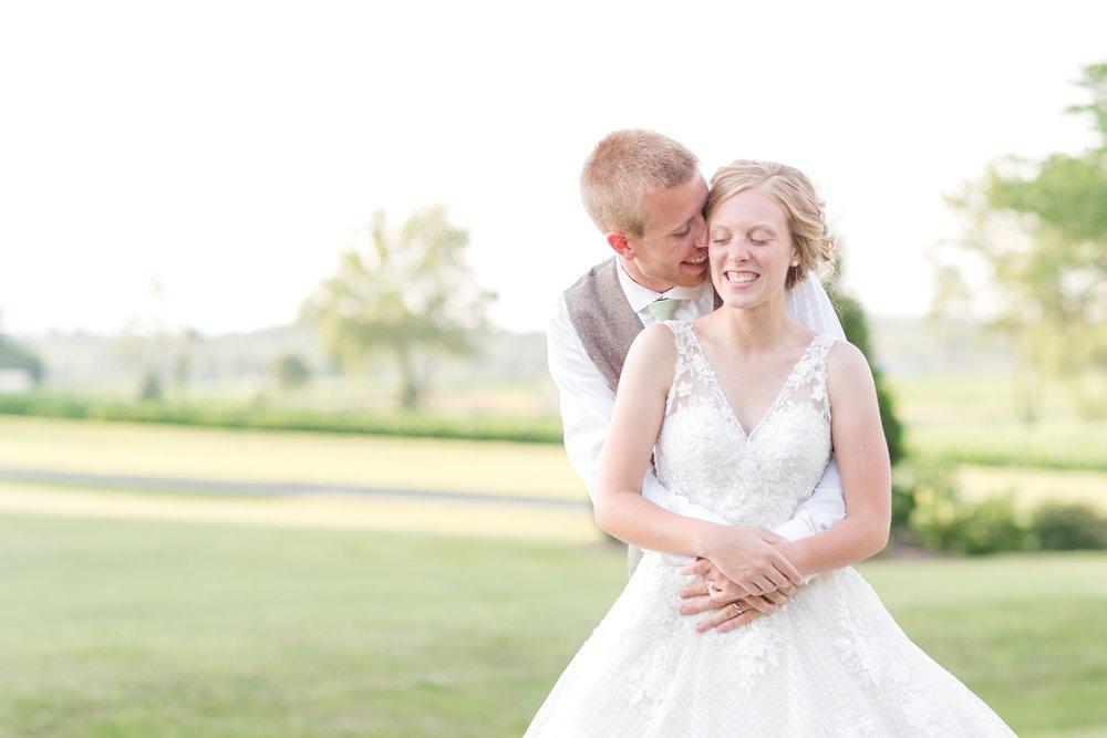 COWAN WEDDING HIGHLIGHTS-325_olde-river-farm-virginia-wedding-photography-photo.jpg