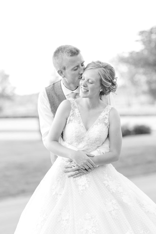 COWAN WEDDING HIGHLIGHTS-322_olde-river-farm-virginia-wedding-photography-photo.jpg