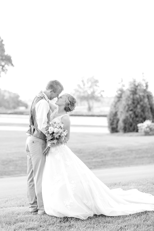 COWAN WEDDING HIGHLIGHTS-329_olde-river-farm-virginia-wedding-photography-photo.jpg