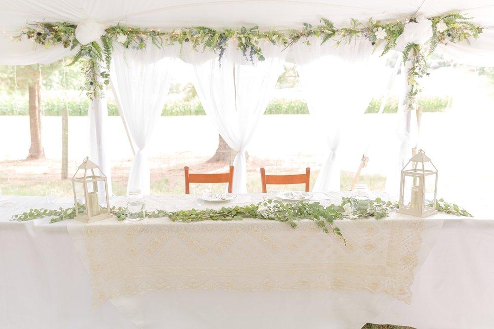 COWAN WEDDING HIGHLIGHTS-167_olde-river-farm-virginia-wedding-photography-photo.jpg