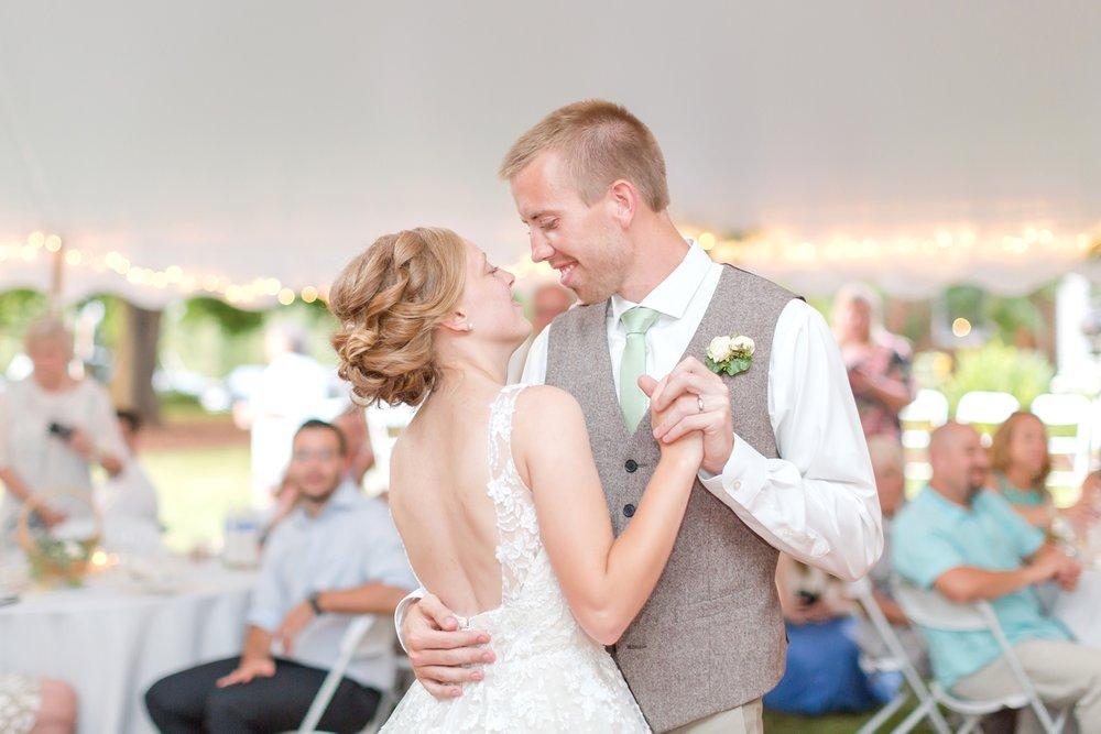 COWAN WEDDING HIGHLIGHTS-345_olde-river-farm-virginia-wedding-photography-photo.jpg