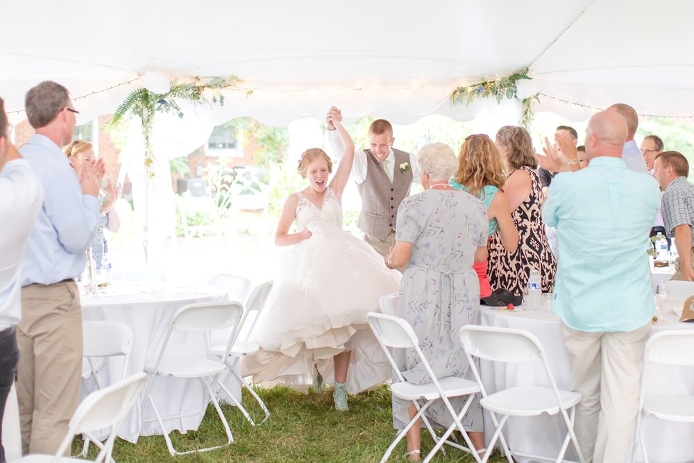 COWAN WEDDING HIGHLIGHTS-339_olde-river-farm-virginia-wedding-photography-photo.jpg
