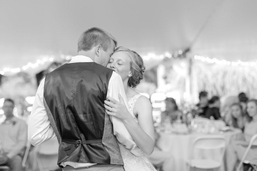 COWAN WEDDING HIGHLIGHTS-350_olde-river-farm-virginia-wedding-photography-photo.jpg