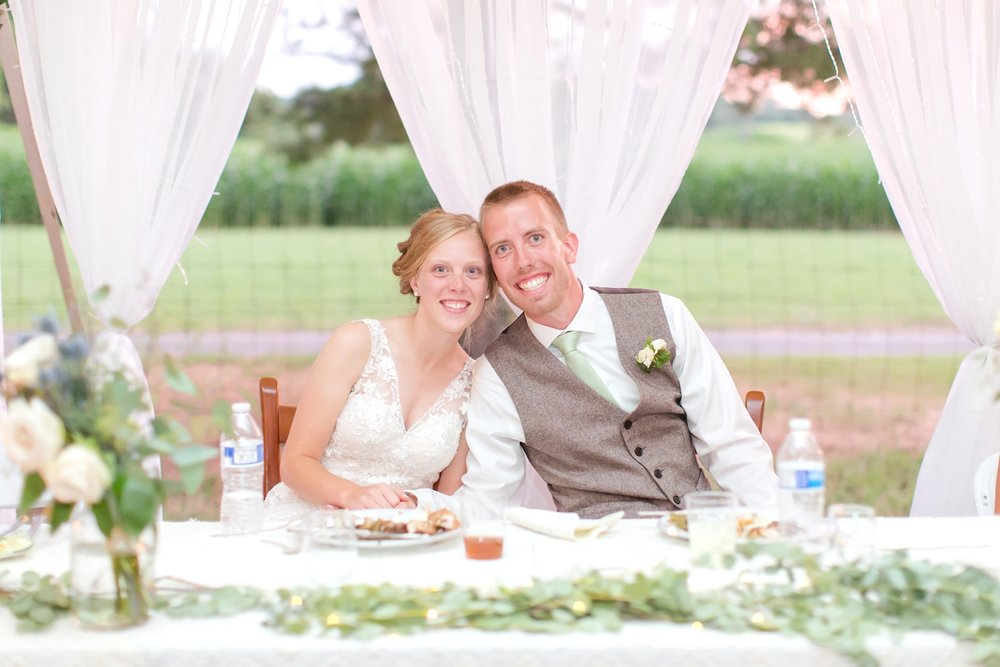 COWAN WEDDING HIGHLIGHTS-369_olde-river-farm-virginia-wedding-photography-photo.jpg