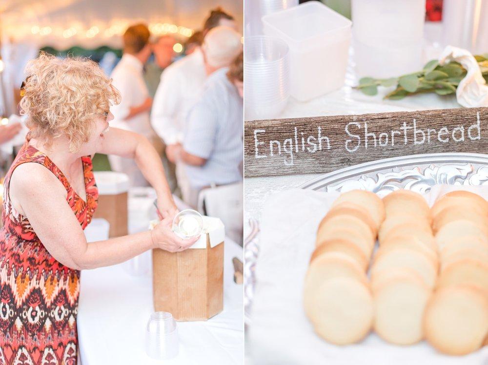 COWAN WEDDING HIGHLIGHTS-377_olde-river-farm-virginia-wedding-photography-photo.jpg