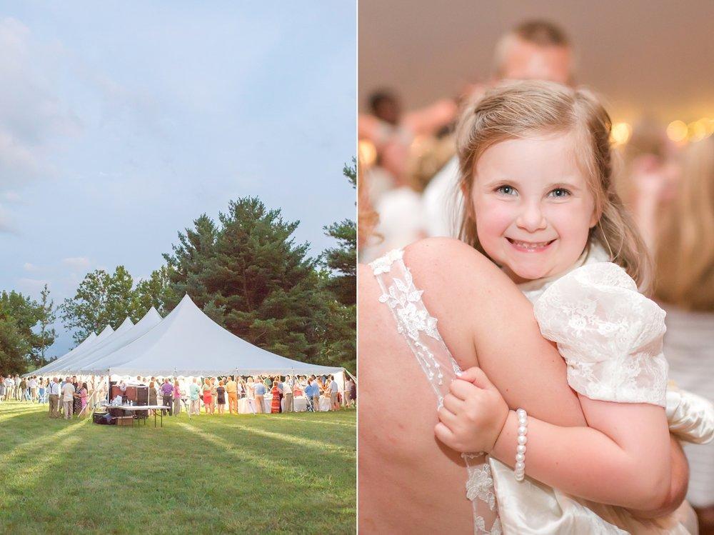 COWAN WEDDING HIGHLIGHTS-378_olde-river-farm-virginia-wedding-photography-photo.jpg
