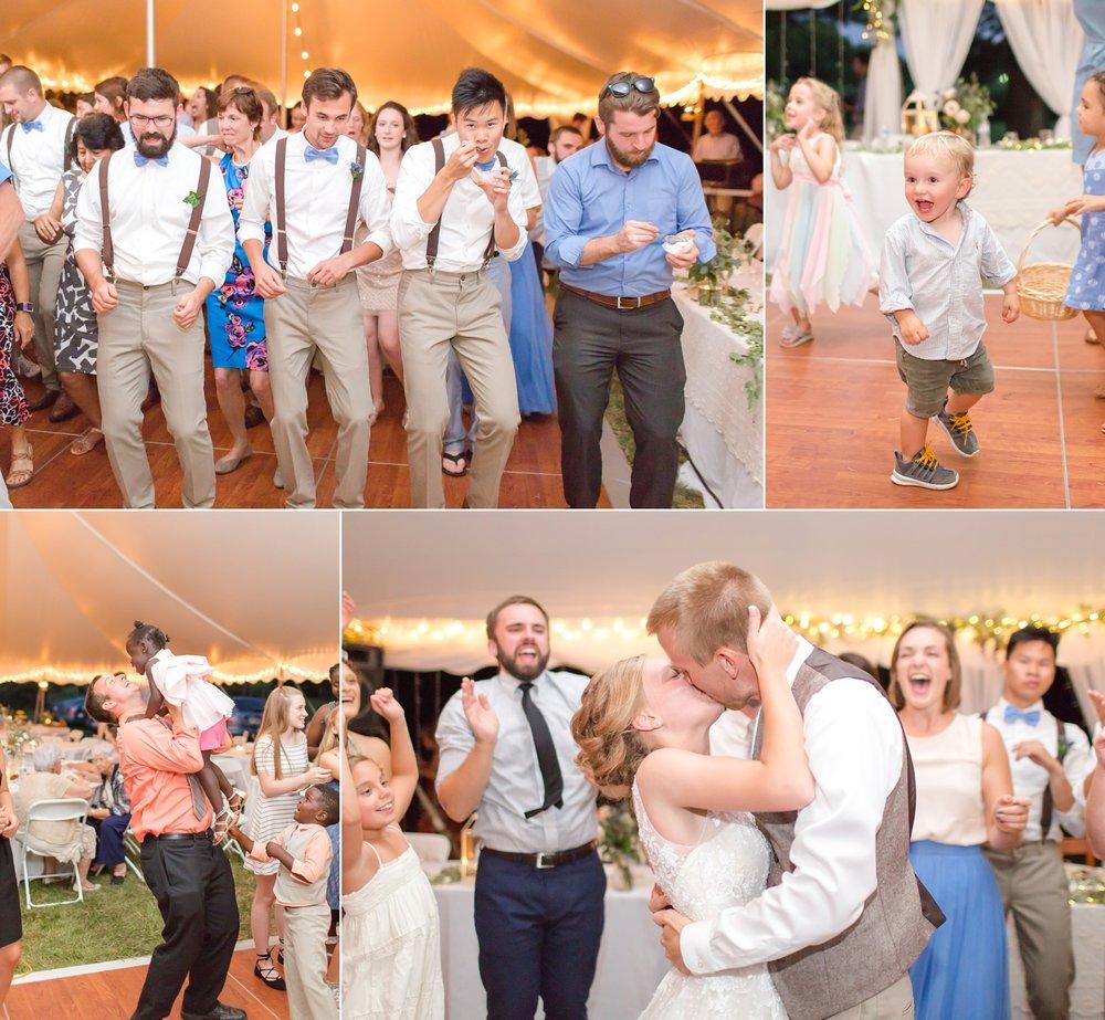COWAN WEDDING HIGHLIGHTS-386_olde-river-farm-virginia-wedding-photography-photo.jpg