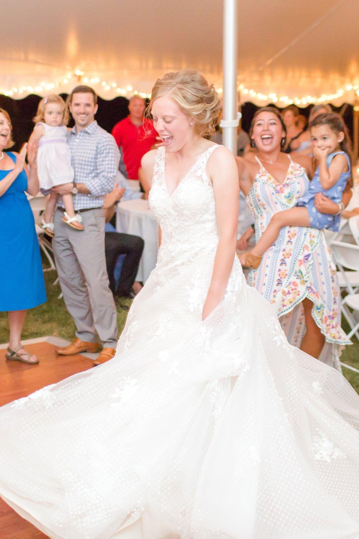 COWAN WEDDING HIGHLIGHTS-385_olde-river-farm-virginia-wedding-photography-photo.jpg