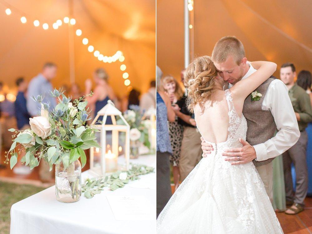 COWAN WEDDING HIGHLIGHTS-395_olde-river-farm-virginia-wedding-photography-photo.jpg