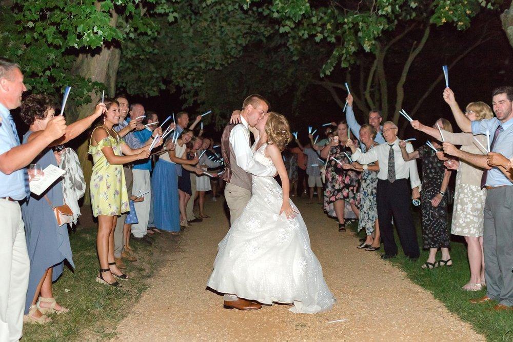 COWAN WEDDING HIGHLIGHTS-400_olde-river-farm-virginia-wedding-photography-photo.jpg