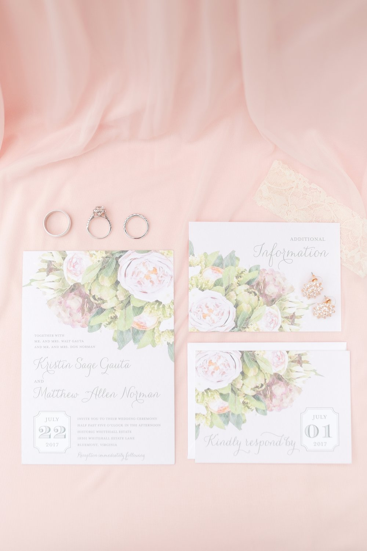 NORMAN WEDDING HIGHLIGHTS-62_whitehall-manor-estate-wedding-photography-virginia-wedding-photographer-anna-grace-photography-photo.jpg