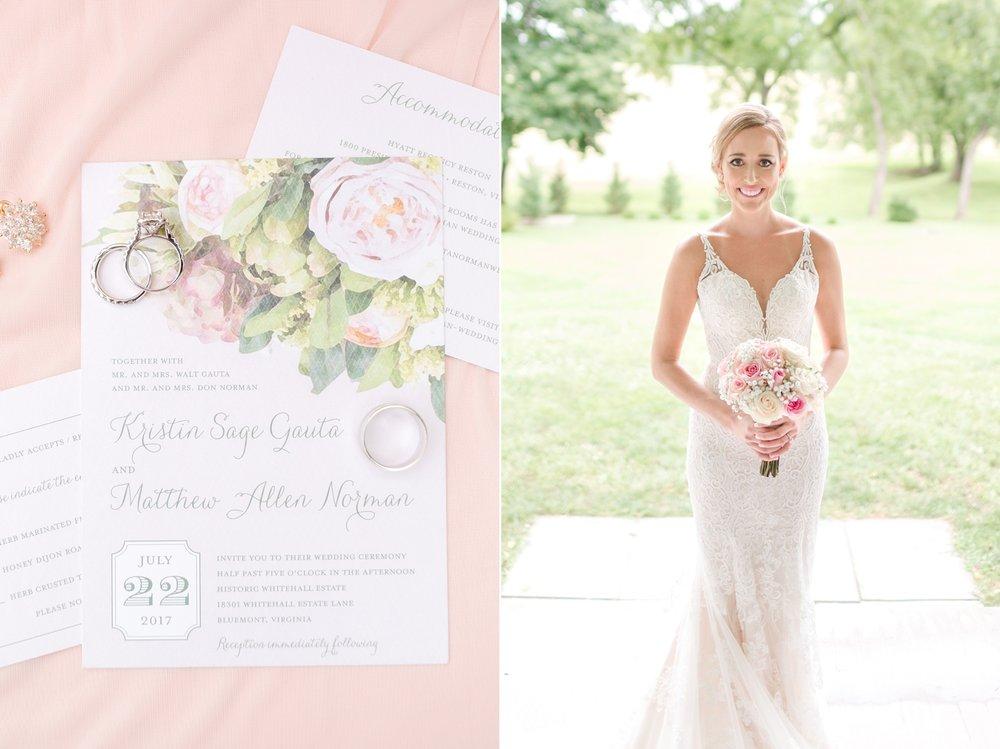 NORMAN WEDDING HIGHLIGHTS-64_whitehall-manor-estate-wedding-photography-virginia-wedding-photographer-anna-grace-photography-photo.jpg
