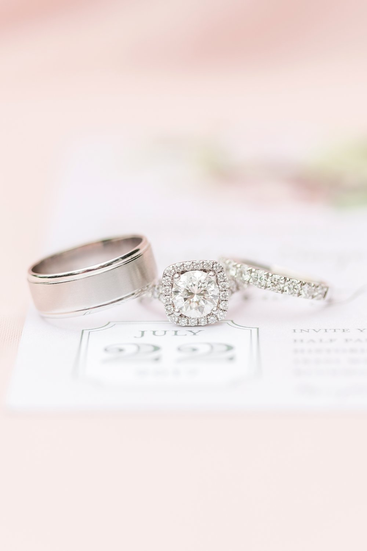 NORMAN WEDDING HIGHLIGHTS-69_whitehall-manor-estate-wedding-photography-virginia-wedding-photographer-anna-grace-photography-photo.jpg