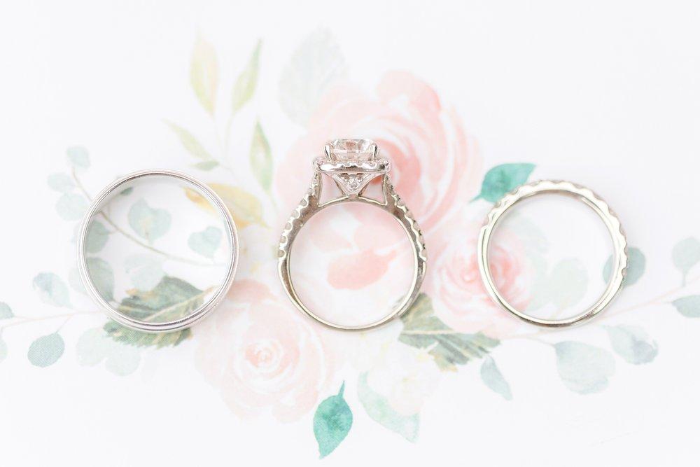 NORMAN WEDDING HIGHLIGHTS-72_whitehall-manor-estate-wedding-photography-virginia-wedding-photographer-anna-grace-photography-photo.jpg