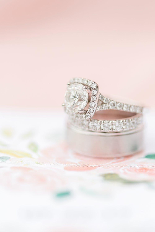 NORMAN WEDDING HIGHLIGHTS-77_whitehall-manor-estate-wedding-photography-virginia-wedding-photographer-anna-grace-photography-photo.jpg