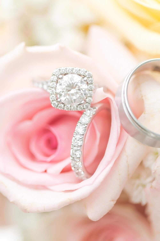 NORMAN WEDDING HIGHLIGHTS-79_whitehall-manor-estate-wedding-photography-virginia-wedding-photographer-anna-grace-photography-photo.jpg