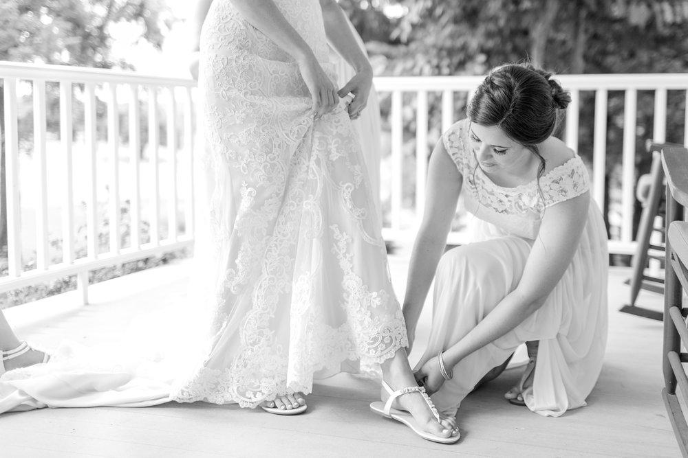 NORMAN WEDDING HIGHLIGHTS-93_whitehall-manor-estate-wedding-photography-virginia-wedding-photographer-anna-grace-photography-photo.jpg