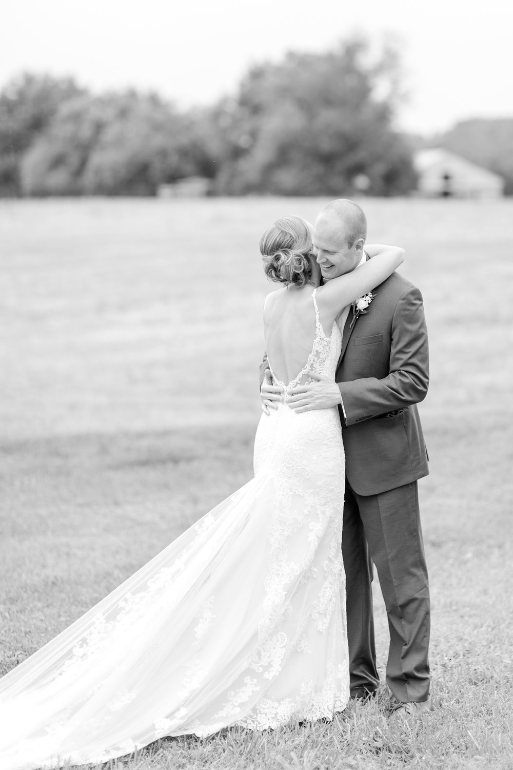 NORMAN WEDDING HIGHLIGHTS-140_whitehall-manor-estate-wedding-photography-virginia-wedding-photographer-anna-grace-photography-photo.jpg