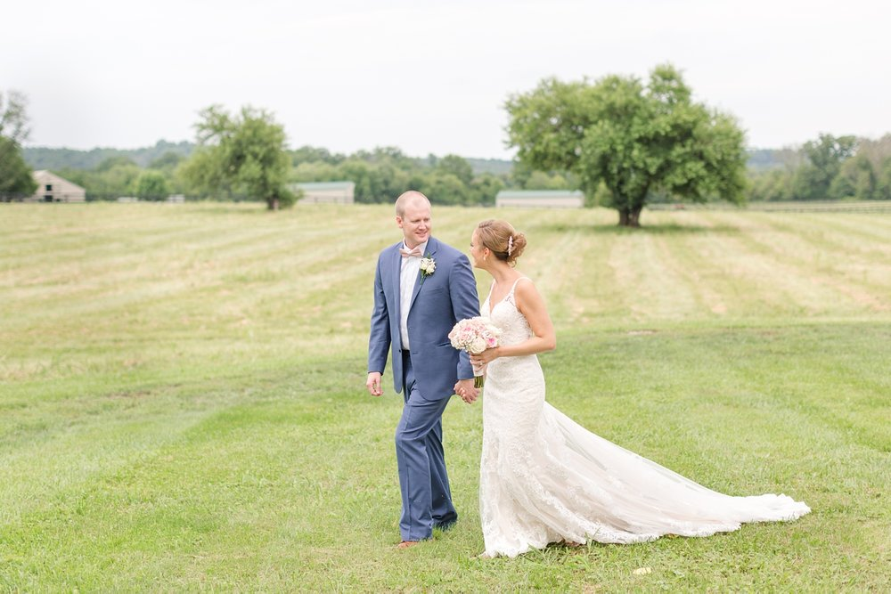 NORMAN WEDDING HIGHLIGHTS-161_whitehall-manor-estate-wedding-photography-virginia-wedding-photographer-anna-grace-photography-photo.jpg