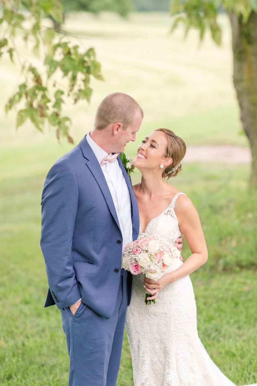NORMAN WEDDING HIGHLIGHTS-180_whitehall-manor-estate-wedding-photography-virginia-wedding-photographer-anna-grace-photography-photo.jpg