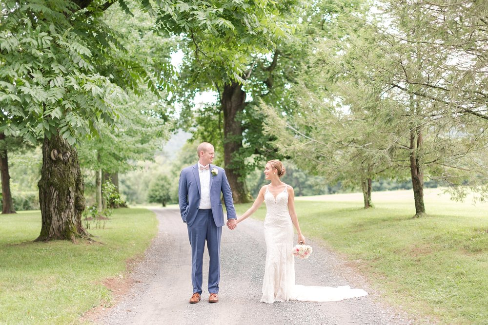 NORMAN WEDDING HIGHLIGHTS-185_whitehall-manor-estate-wedding-photography-virginia-wedding-photographer-anna-grace-photography-photo.jpg