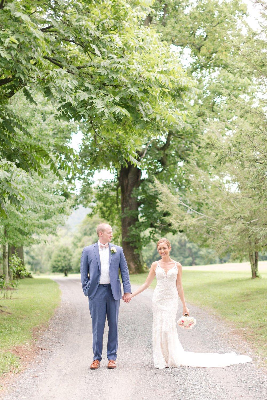 NORMAN WEDDING HIGHLIGHTS-187_whitehall-manor-estate-wedding-photography-virginia-wedding-photographer-anna-grace-photography-photo.jpg
