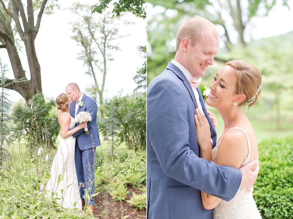 NORMAN WEDDING HIGHLIGHTS-208_whitehall-manor-estate-wedding-photography-virginia-wedding-photographer-anna-grace-photography-photo.jpg