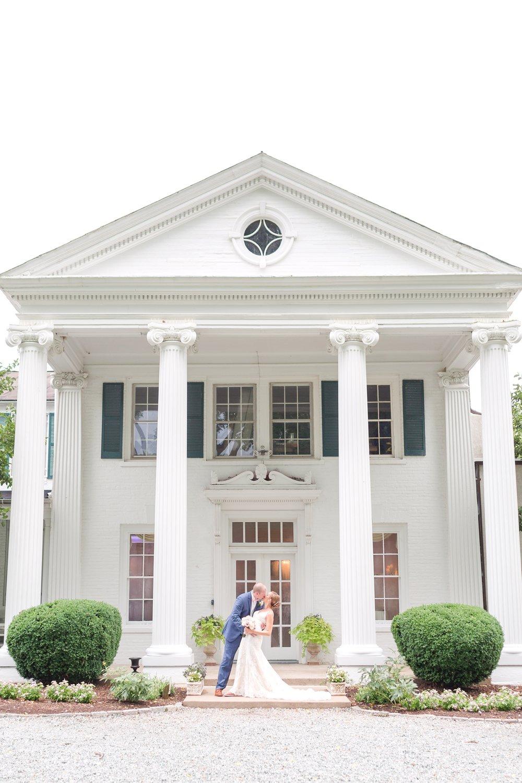 NORMAN WEDDING HIGHLIGHTS-213_whitehall-manor-estate-wedding-photography-virginia-wedding-photographer-anna-grace-photography-photo.jpg