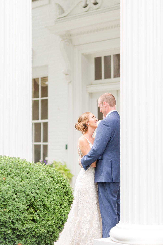 NORMAN WEDDING HIGHLIGHTS-216_whitehall-manor-estate-wedding-photography-virginia-wedding-photographer-anna-grace-photography-photo.jpg