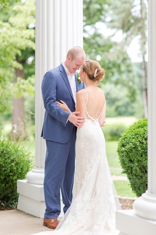 NORMAN WEDDING HIGHLIGHTS-225_whitehall-manor-estate-wedding-photography-virginia-wedding-photographer-anna-grace-photography-photo.jpg