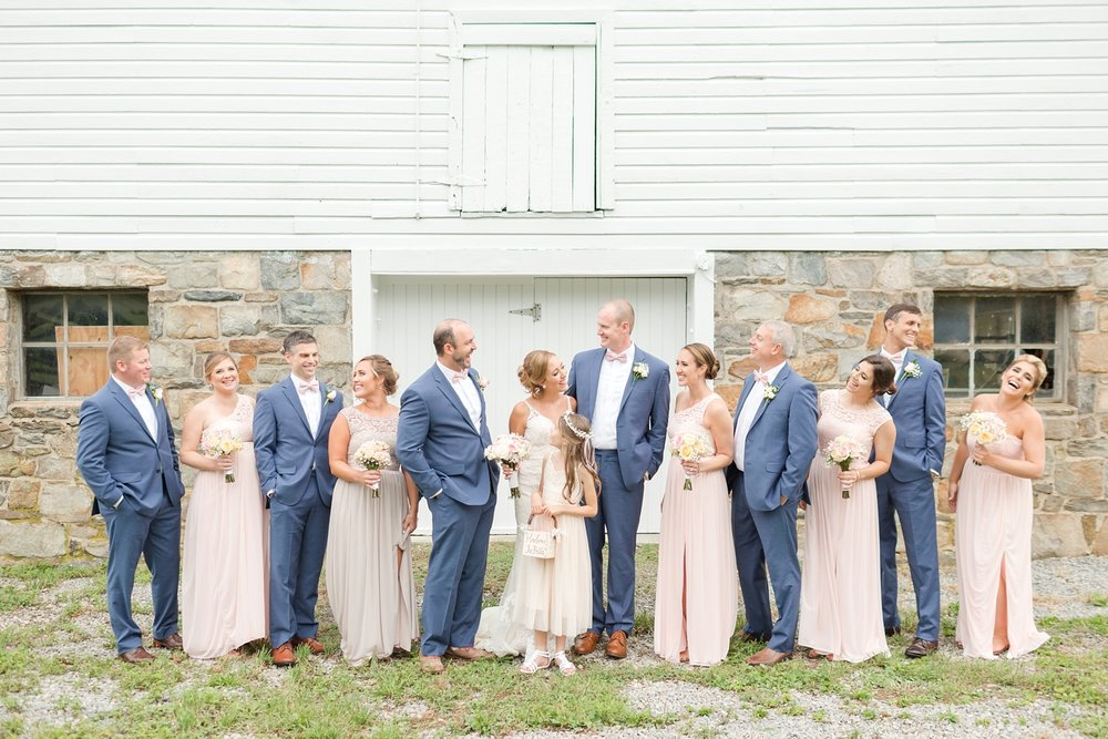 NORMAN WEDDING HIGHLIGHTS-235_whitehall-manor-estate-wedding-photography-virginia-wedding-photographer-anna-grace-photography-photo.jpg